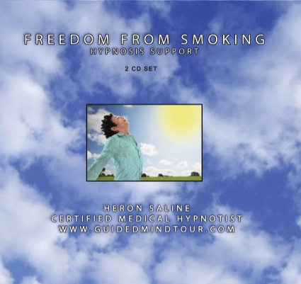 pdf quit smoking sda program plan